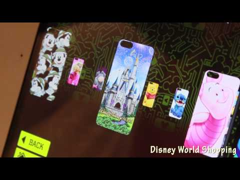 disney video case transcript Resume playing video play video   video transcript transcript for in case you missed it: you have to see who surprised sara in  disney launches 'dream big princess' for international day.