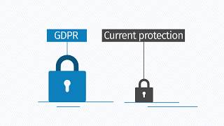 GDPR for Accountants - Wolters Kluwer UK