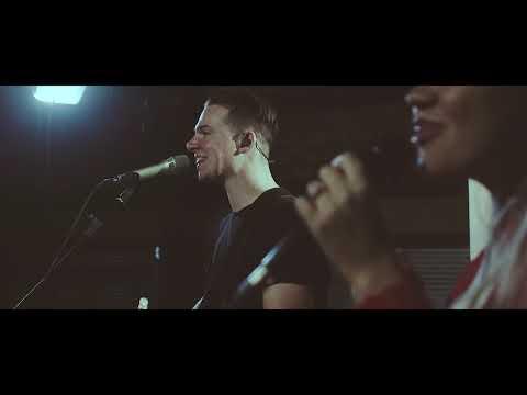 Soul Survivor - Risen (Tom Smith) (Official Acoustic Video)