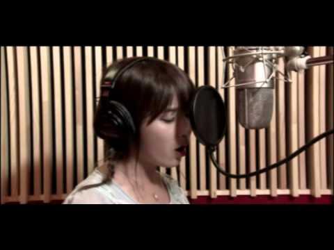 Believe in Love (Feat. IU)