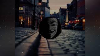 Chill | Hazard Royale  - divsaggu , HipHop