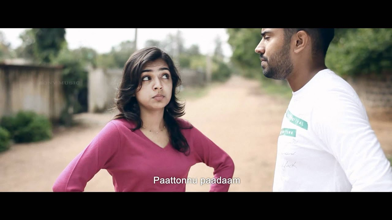 Yuvvh video song free download.