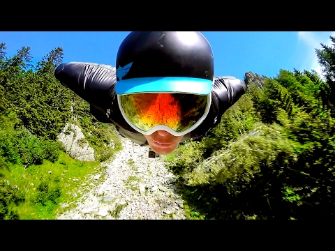 PEOPLE ARE AWESOME 2017 ** EXTREME SPORTS EDITION ** - UCiiFGfvlKvX3uzMovO3unaw