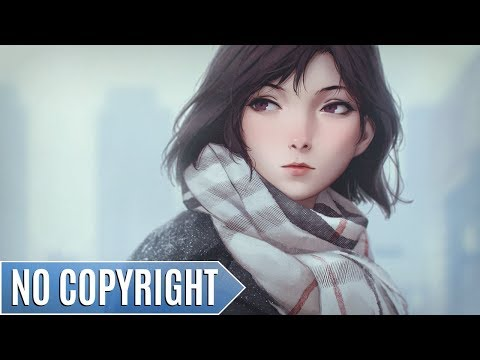 Good Gasoline - Heart In Tokyo | ♫ Copyright Free Music - UC4wUSUO1aZ_NyibCqIjpt0g