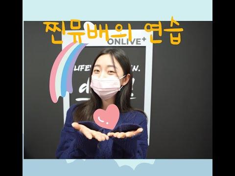 ARot_Jn0NaY