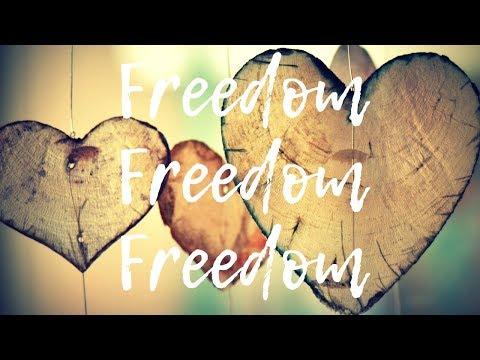 FREEDOM! FREEDOM! FREEDOM!  Garden Story ~ Ep  49