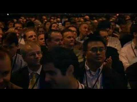 iphone Keynote - Pt 1 (Intro) - UCIgPp6cpXuSttaxiFwdDPxw