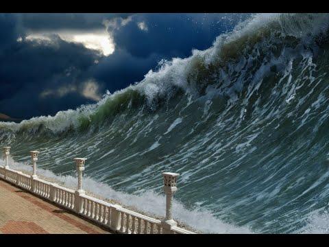 The Canary Islands Earthquakes