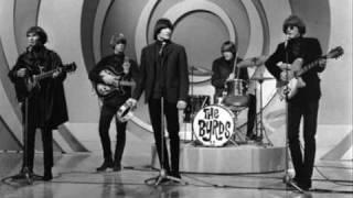 The Byrds  - Hey Joe  (1966)
