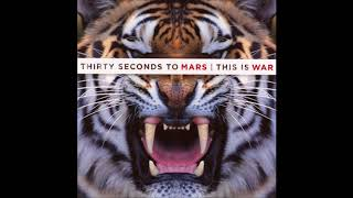 This Is War 2010 (FULL ALBUM)