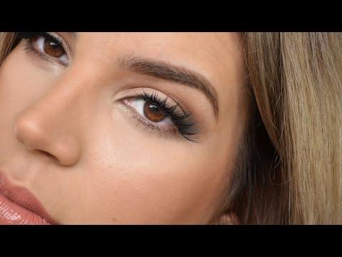 Maquillaje Para Una Novia - UCHzi93mXuQM9Mt-NDcqcDBA