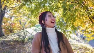 【第4弾】バーチャル豊田市観光