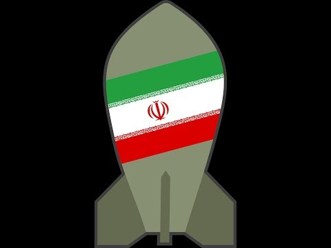 Breaking Iran threatens US and Israel as they raise uranium enrichment levels to 5% Trump warns Iran