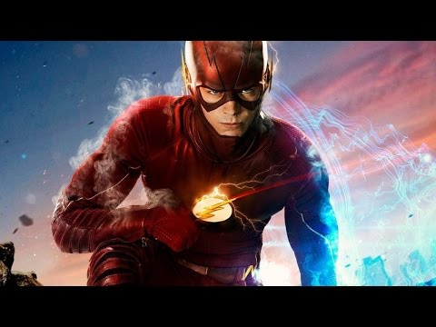 The Flash's New Superhero Ally Is the Best Flashpoint Change - UCKy1dAqELo0zrOtPkf0eTMw