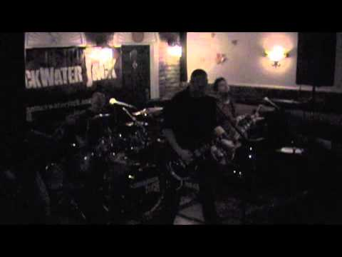 Monkey Wrench(Foo Fighters)