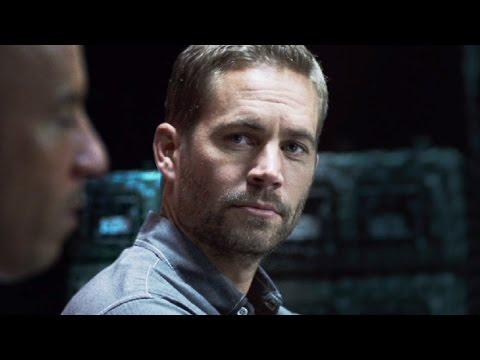 Furious 7 - Trailer #1 - IGN Rewind Theater - UCKy1dAqELo0zrOtPkf0eTMw
