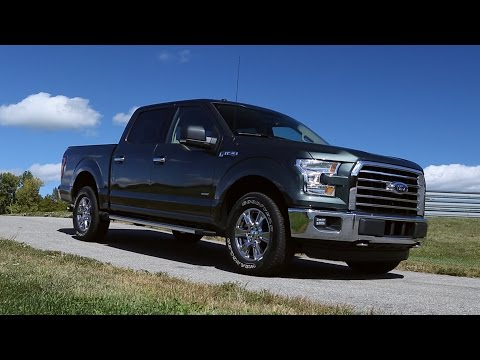 The Real Cost of Repairing an Aluminum Ford F-150   Consumer Reports - UCOClvgLYa7g75eIaTdwj_vg