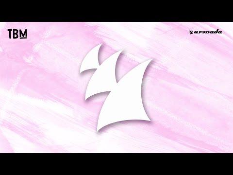 Kav Verhouzer & Ben Alessi - Gonna Be Alright - UCGZXYc32ri4D0gSLPf2pZXQ