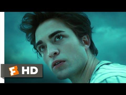 Twilight (9/11) Movie CLIP - Vampire Baseball (2008) HD - UC3gNmTGu-TTbFPpfSs5kNkg