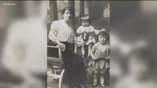 'Schindler's Listed': New book chronicle author's search for family's history, gold