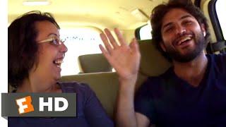 Everyday Rebellion (2014) - Activism Takes Flight Scene (8/10)   Movieclips