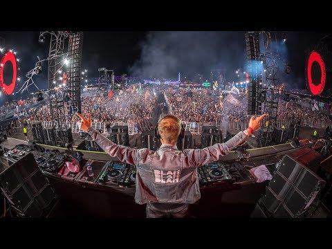 Armin van Buuren live at EDC Las Vegas 2018 - UCu5jfQcpRLm9xhmlSd5S8xw