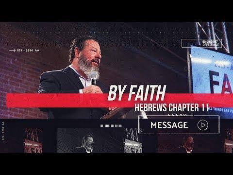 February 10th - Destiny PHX - By Faith