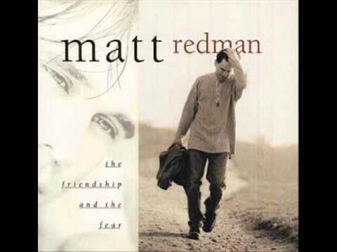 Matt Redman - Better Is One Day (Lyrics And Chords) | AudioMania.lt