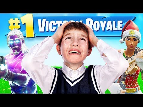 I made a kid cry in Fortnite... (Random Duos) - UC2wKfjlioOCLP4xQMOWNcgg