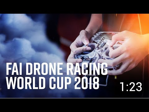 Fast and furious: the biggest drone racing series on the planet - UCQmYxBjO_6A7s8q71gcP2cQ