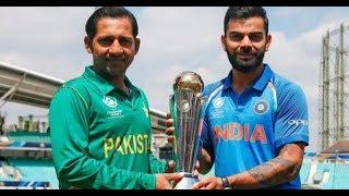 सेमीफाइनल में फिर से आमने-सामने हो सकते हैं India-Pak, बन सकता है इतिहास