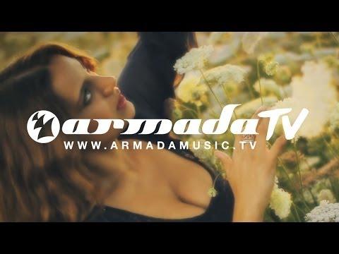 Aly & Fila feat. Jwaydan - We Control The Sunlight (Official Music Video) - UCGZXYc32ri4D0gSLPf2pZXQ