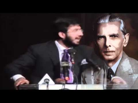 Those who reject or criticise JINNAH Leadership?