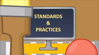 II Shorts - Standards and Practices
