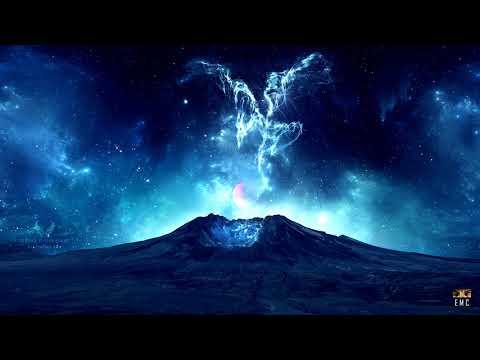 Ninja Tracks - Celestials   Epic Powerful Uplifting Inspirational Hybrid Orchestral - UCZMG7O604mXF1Ahqs-sABJA