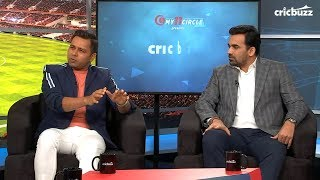Hope that team shows patience with Rishabh Pant - Aakash Chopra