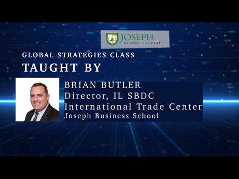 JBS Global Strategies