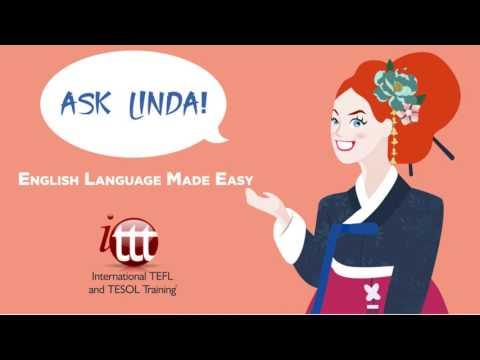 How to Pronounce 'HUCKSTER'- English Grammar