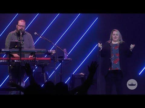 Sunday Morning Worship  9am  1.27.19