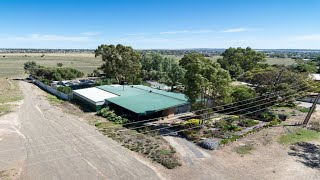 79 Princes Highway, MURRAY BRIDGE, SA
