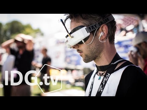 Drone Nationals 2015: Where racing meets the future - UCbSl7kNCMrlG1qsjrrjFv8g