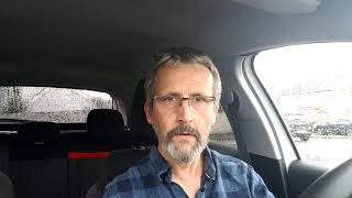 Indycar Gordon Ross 8.8.19 - London Labour at war with Leonard's Labour over Indy stance.