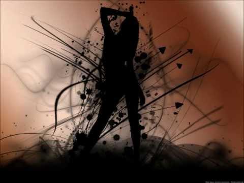 Sunclub - Fiesta (Genesizs Dream Mix) - UCLFgj2NJxwnAzR_aNhaHd2w