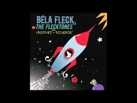 Bela Fleck - Gravity Lane - UCWQB5QgiVIiuGLvQ1kuI5TA