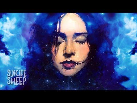 Dabin - Hold (feat. Daniela Andrade) - UC5nc_ZtjKW1htCVZVRxlQAQ
