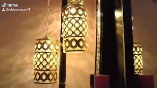 Karachi bridal room decoration in karachi | best Bridal room decoration services in Karachi