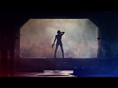 Aether & Sizzlebird - Raccoon City (ft. Veela)