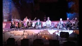 Jahan E Khusrau- A message of love  - jahanekhusrau , World