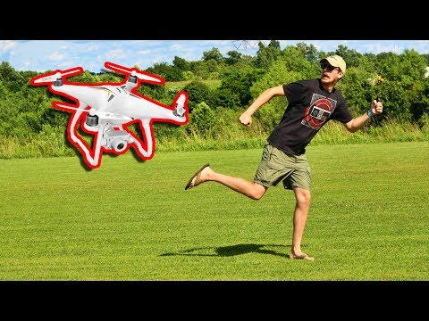 What is Drone Toilet Bowling? - JJRC X6 Aircus - TheRcSaylors - UCYWhRC3xtD_acDIZdr53huA