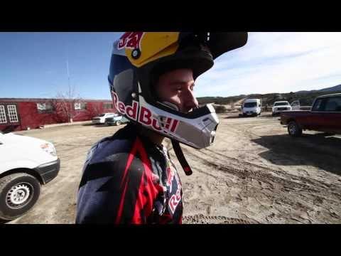 Germany's Ken Roczen ready for American Supercross - UCblfuW_4rakIf2h6aqANefA
